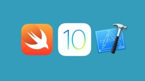 Top 5 Free Udemy iOS App Development Courses | Online Course